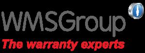 WMSGroup Logo